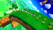SLW WH Wii U 03
