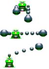 File:Sonic3&K Badnik Ribot.PNG