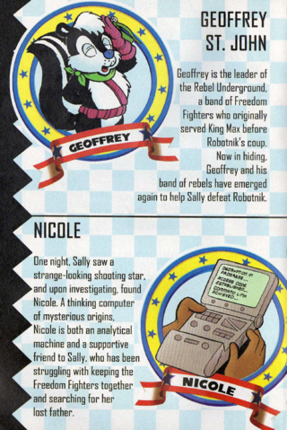 File:Vol-6-Geoffrey-and-Nicole.png