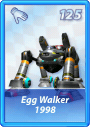 File:Card 125 (Sonic Rivals).png