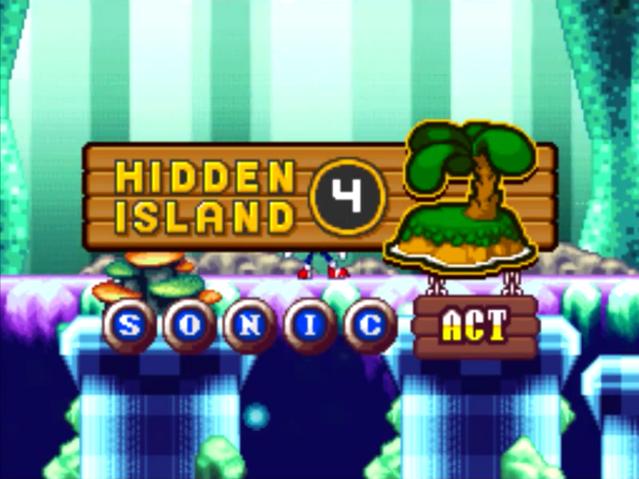 File:Hidden Island 4 profile.png