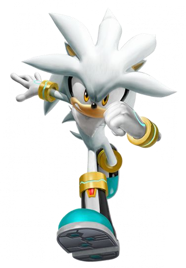 Sonic Generations Mod - Sonic Rivals 2 Sonic - YouTube