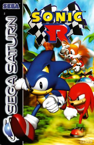 File:Sonic-R-Saturn-Box-Art-PAL.png
