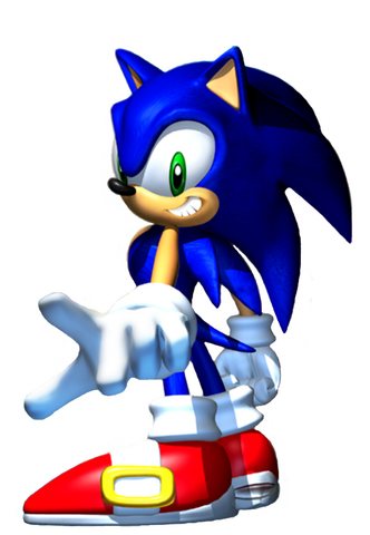 File:Sonic Adventure Sonic 3.png