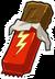 Speedbar