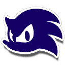 File:Werehog 1UP (SU).png