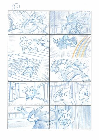 File:NOTW - Storyboard 13.jpg