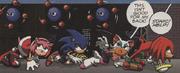 Orbinauts-Sonic-X-Comic