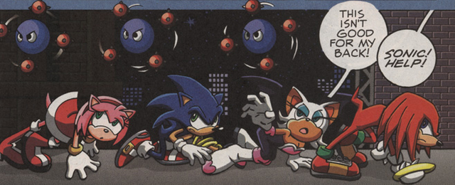 File:Orbinauts-Sonic-X-Comic.png