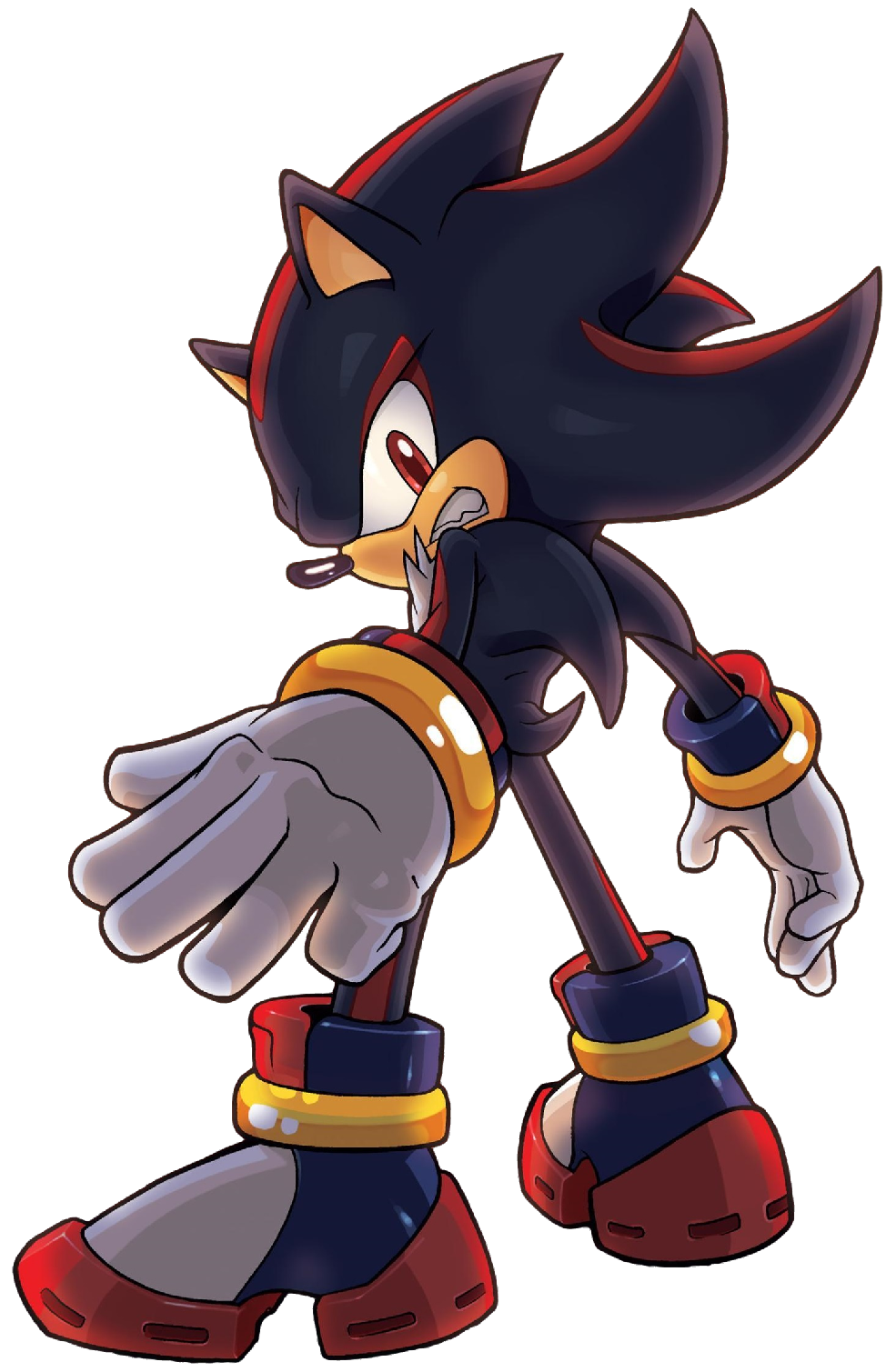 http://vignette3.wikia.nocookie.net/sonic/images/e/e6/Shadow_the_Hedgehog_Archie_profile.png/revision/latest?cb=20140709104634