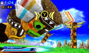 Sonic-Generations-3DS-Japanese-Green-Hill-Zone-Screenshots-6