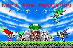 File:NerotheHedgehog-WallPaper.jpg