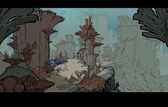 File:RoL concept artwork 75.jpg