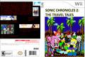Thumbnail for version as of 00:19, May 20, 2011