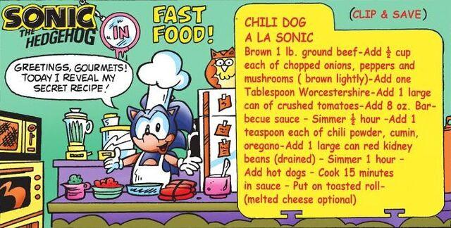 File:Archie chili dog.jpg