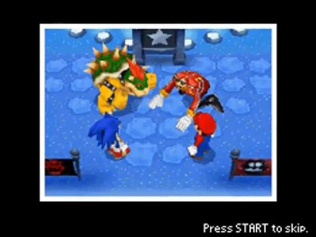 File:Bowser & Eggman defeated!.jpg