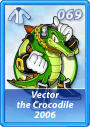File:Card 069 (Sonic Rivals).png
