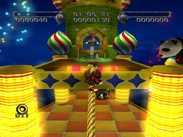 File:Circus Park Screenshot 6.png