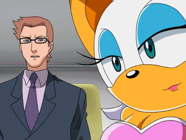 File:Ep47 assistant and rouge.png