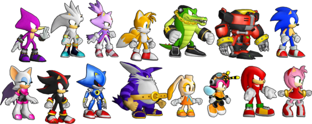 File:SonicRunnersCharacters.png