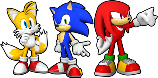 File:Sonic Runners (You're Defeated!).png