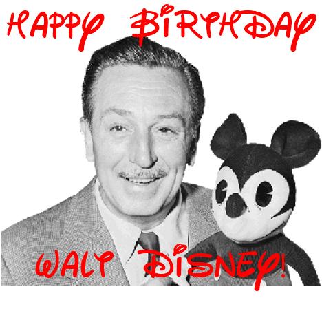 File:Walt Disney Birthday.png