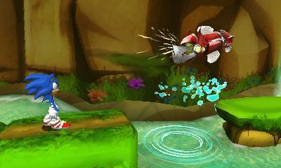 File:SB SC Gamescom Cutsceen 17.jpg