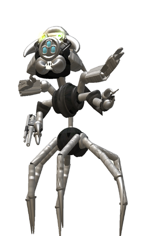 File:Scoutbot Concept.png