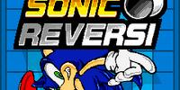Sonic Reversi