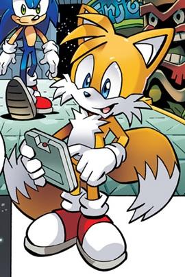 File:Tails ATAP.jpg