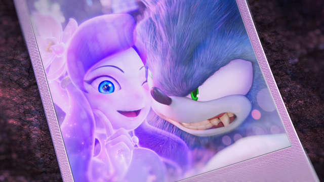 File:Werehog and ghost girl by gamebrawl-d3davy56.png