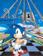 Sonic-Labyrinth-Full-Cover-I