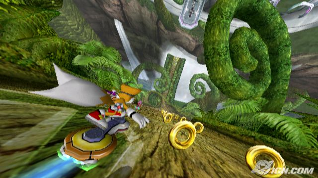 File:Sonic-riders-zero-gravity-20080114035210716.jpg