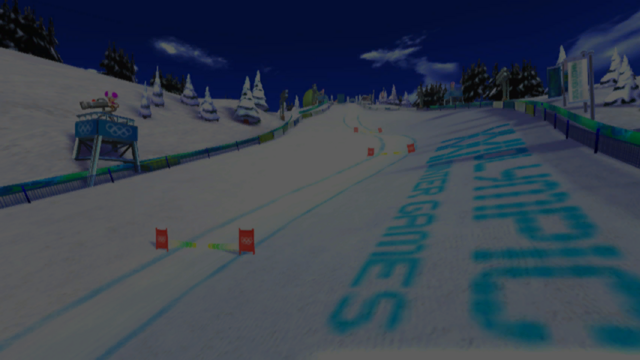 File:Vancouver - Whistler Creekside - Alpine Skiing - Downhill.png