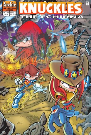 File:Knuckles17.jpg