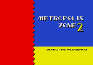 S2 MZ Act 2 card