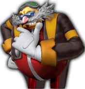 File:Sonic Rivals 2 - Eggman Nega 3.png