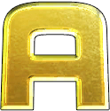 File:A Rank (Sonic Unleashed Xbox 360).png