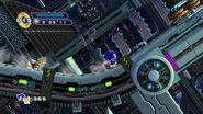 Sonic 4 Episode 2 Death Egg mk. II (3)