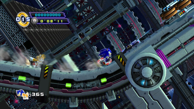 File:Sonic 4 Episode 2 Death Egg mk. II (3).jpg