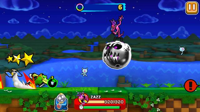 File:Sonic Runners vs Rare Zazz.png