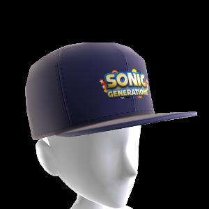 SonicGenerationsCapXBLA
