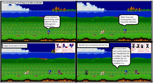 File:Sprite comic1.png