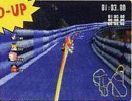File:Sr YellowTrail.jpg