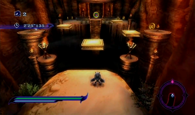 File:Valley of Spirits 4.png