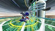 Sonic-riders-zg-01
