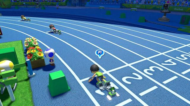 File:Mario-Sonic-2016-Wii-U-58.jpg