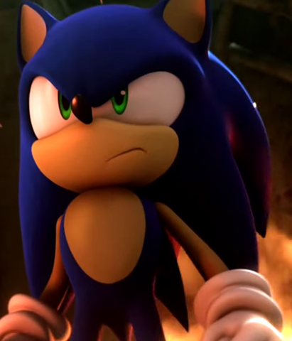 File:SU Sonic VS. Perfect Dark Gaia.png