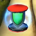 Shield SD2