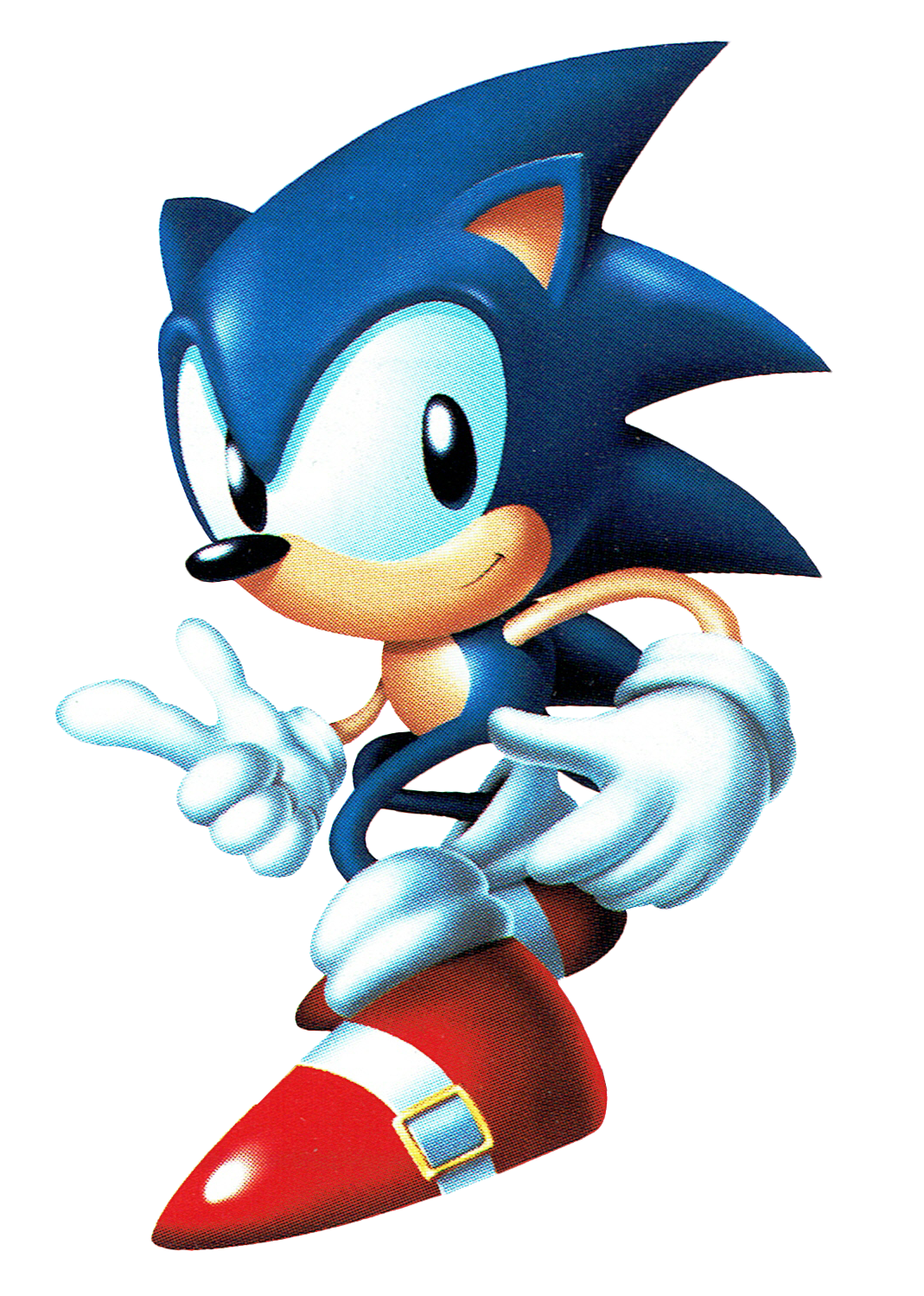 File:Sonic 47.png